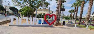 חדשות רחובות - מתיחת הפנים של גן המייסדים: מגן לאירועים לפארק המייסדים ששודרג במיליוני שקלים - רחובות ניוז