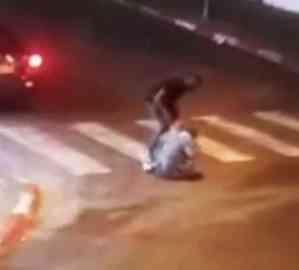 חדשות רחובות - כתב אישום: צעיר מרחובות תקף באלימות צעירה שסירבה לחיזוריו. - רחובות ניוז