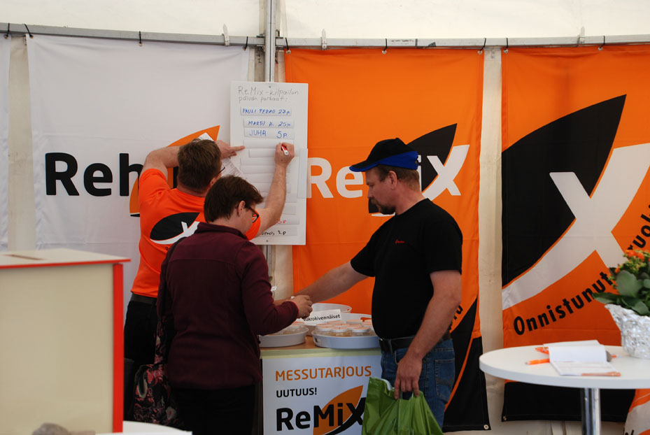 RehuX_ReMix kilpailu copy LOW