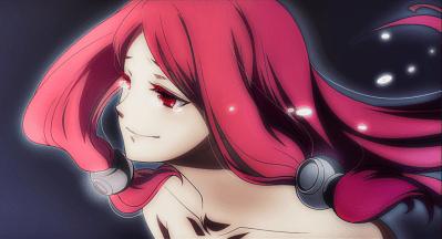 Breed Island | Anime Characters