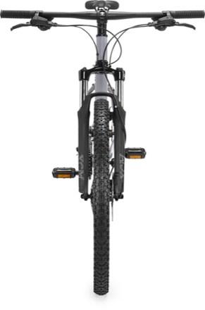 Giant Bikes Houston : giant, bikes, houston, Bikes, Co-op