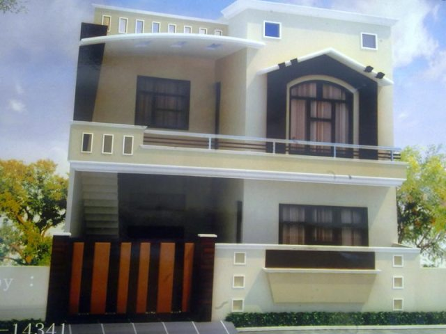 small home design in punjab brightchatco