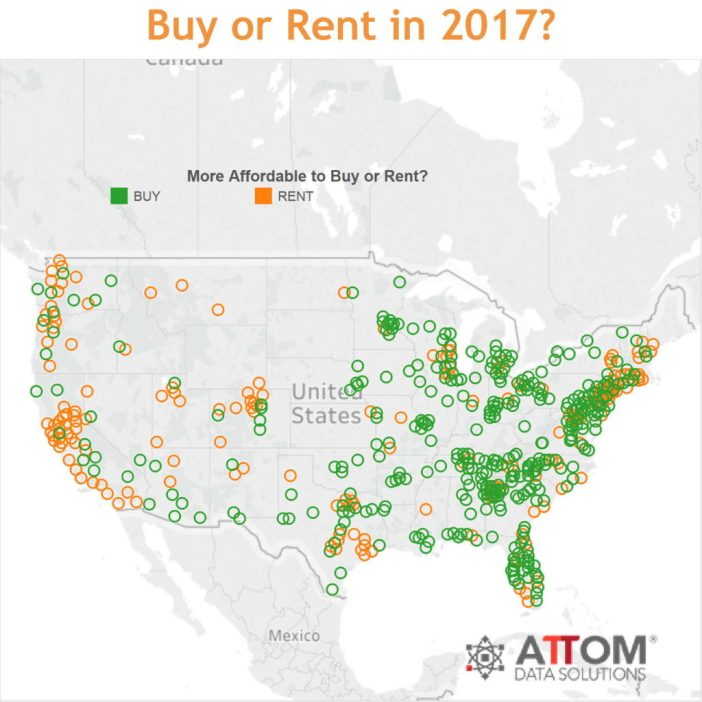 Boy or Rent in 2017?