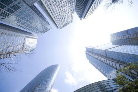 危ない不動産投資の5つのパターン