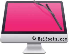 CleanMyMac X 4.3.0 Crack with Activation Number Generator Download
