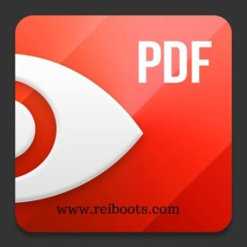 PDF Expert 2.4.29 Crack MAC With License Key From Torrent Download
