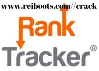 Rank Tracker 8.37.4 Crack With Registration Key Free Download
