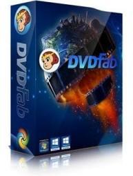 DVDFab 11.0.2.7 Crack With Keygen Free Download