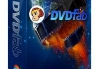 DVDFab 11.0.2.7 Crack With Keygen Free Download