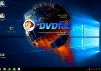 DVDFab 11.0.6.3 Crack With Keygen Free Download