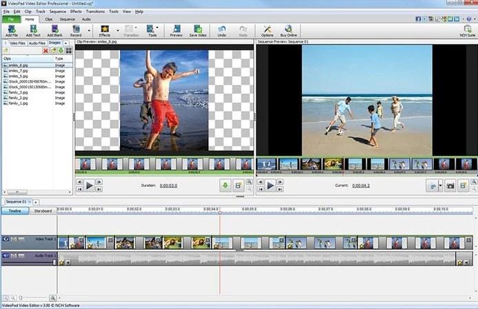 Wondershare Filmora 9.0.1 Crack + Registration Code Download For (MAC)