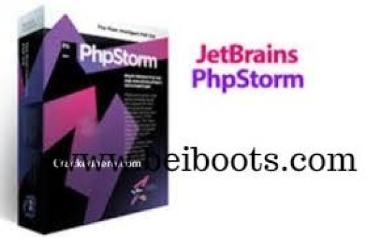PhpStorm 2020.1.4 Build 201.8743.18 Crack Plus Activation code License key Free