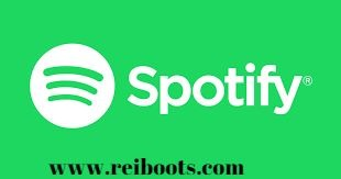 Spotify 1.0.96.181 Crack with Registration & License key Free Download