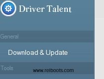 Driver Talent 7.1.15.48 Crack Plus Serial Key & Activation code (Latest)