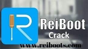 ReiBoot Pro 7.2.9.4 Crack With Free Registration Code + Torrent 2019