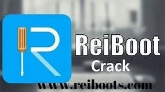 ReiBoot Pro 7.3.11.3 Crack With Free Registration Code + Torrent 2020