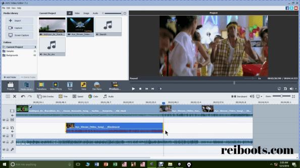 keygen avs video editor 9