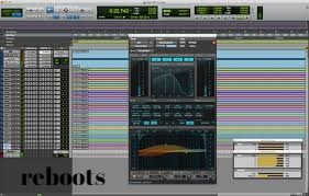 Avid Pro Tools 2018.12 Crack With License key & Activation code Free Download
