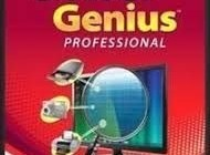 Driver Genius 20.0.0.130 Crack with Keygen & License code Free Download For Windows