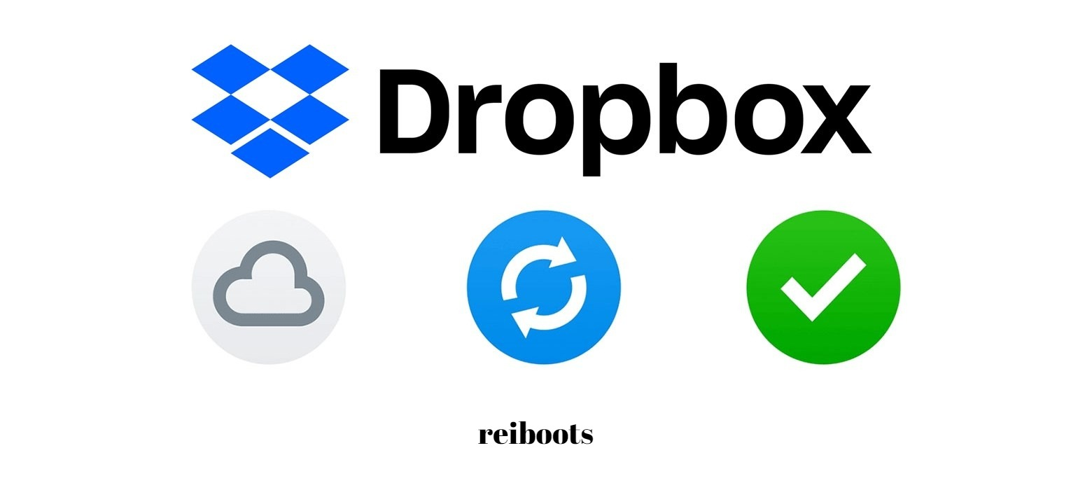 Dropbox 64.4.141 Crack With Serial & License key