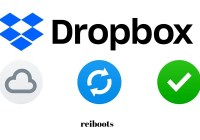 Dropbox 66.4.84 Crack With Serial & License key Free Download For MAC