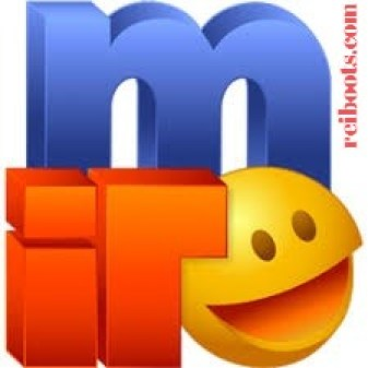 MIRC 7.57 Crack With Keygen & Registration code Full Version Free Download