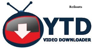 YTD 6.8.5 Crack With Patch & License key Free Download
