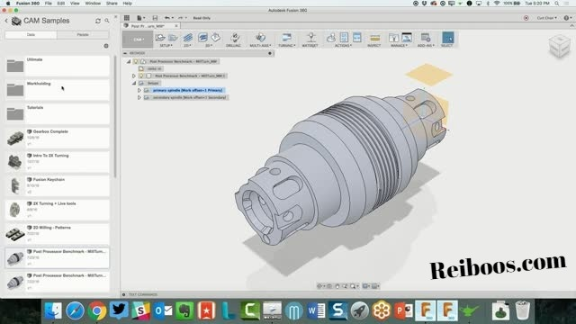 Autodesk Fusion 360 V2.0.6440 Crack With License key Free Download For MAC