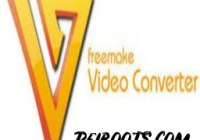 Freemake Video Converter 4.1.10.460 Full Crack With Serial Key Free Download