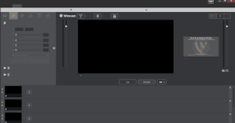 Wirecast 12.1.0 Crack With Serial Number & License key