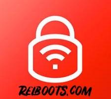 AVG Secure VPN 1.10.765 Full Crack With Free Serial Key