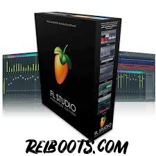 FL Studio 20.1.2 Build 887 Crack With Keygen & Patch Is Here!