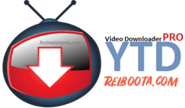YTD Video Downloader 5.15.3 Crack With Serial key Download Now