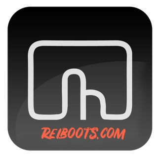 BetterTouchTool 2.685 Crack With Free License key Download