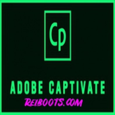 Adobe Captivate 2020 5.2.0.17 Full Crack With Free License Key Download