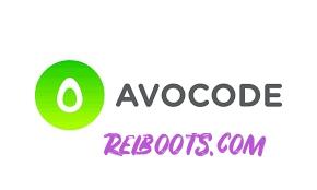 Avocode 3.6.12 Crack From Torrent Free Key Download
