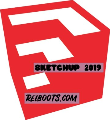 SketchUp Pro 20.1.228.63 Full Crack With Free License Key 2020