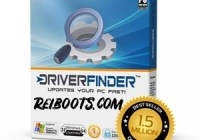 Driver Finder 3.7.2 Crack With License key + Keygen Free Download