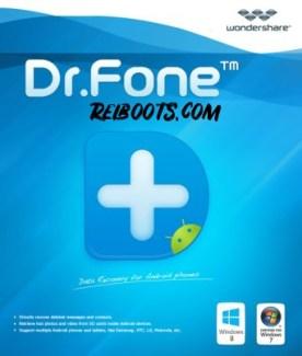 Wondershare Dr Fone 9.9.9 Crack Full Version Is Here!