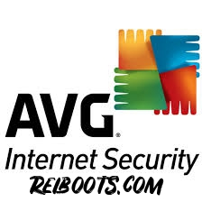 AVG Internet Security 19.5.4444 Crack Full Version With License key Is Here!