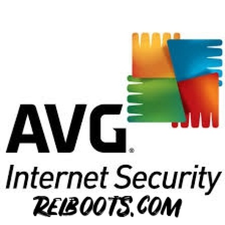 AVG Internet Security 20.2.3120 Crack Full Version With License key 2020