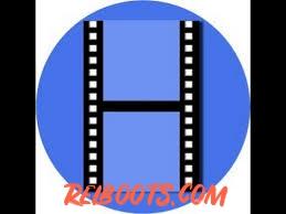 Debut Video Capture 5.49 Crack With Registration Code Download