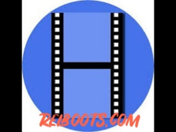 Debut Video Capture 6.35 Crack With Registration Code 2020