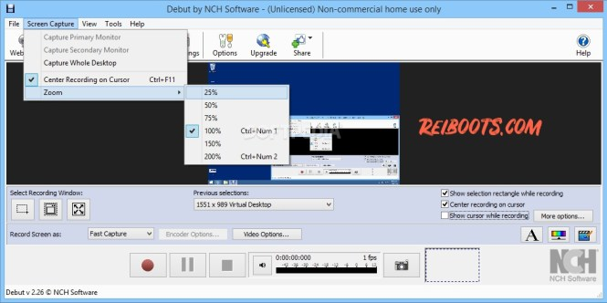 nch software free downloads