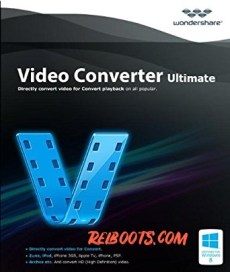 Any Video Converter Ultimate 6.3.8 Crack With Registration Code