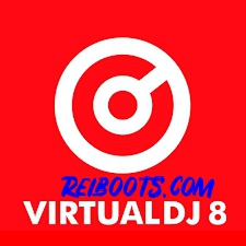 Virtual DJ Pro 2018 Build 4787 Full Crack With Free Serial Number Download For MAC