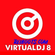 virtual dj 2018 pro license key