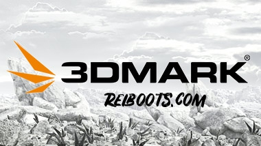 3DMark 2.8.6446 Crack With Serial key Free Download Latest