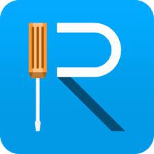 ReiBoot 7.2.9.4 Crack With Free Registration Code + Torrent 2019
