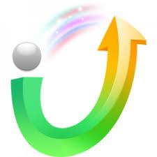 Tenorshare ReiBoot 7.3.6.1 Crack + Registration Code & License key